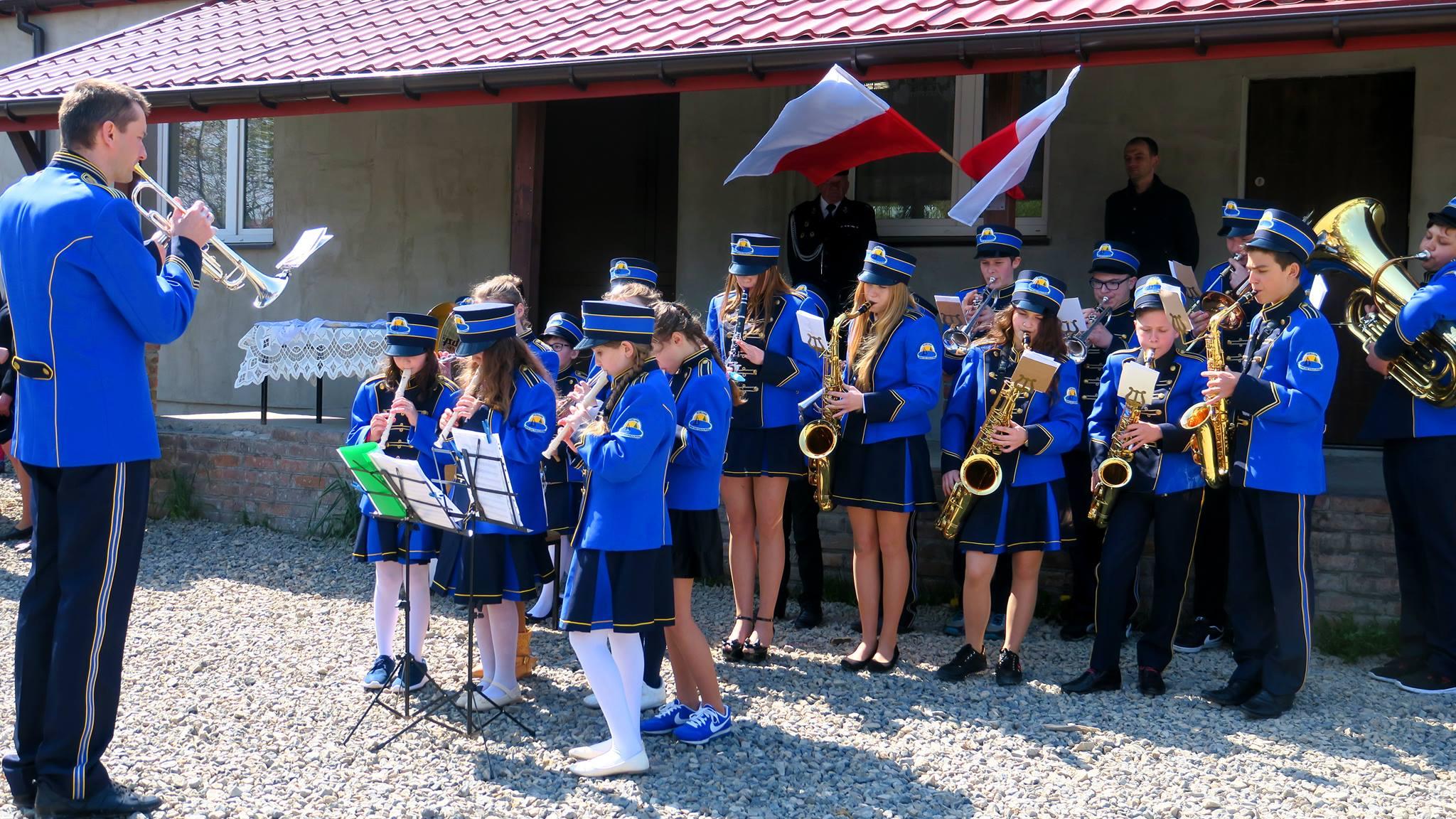 orkiestra121