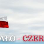 """Wyniki głosowania w Gminie Nielisz """"POD BIAŁO CZERWONĄ"""""""